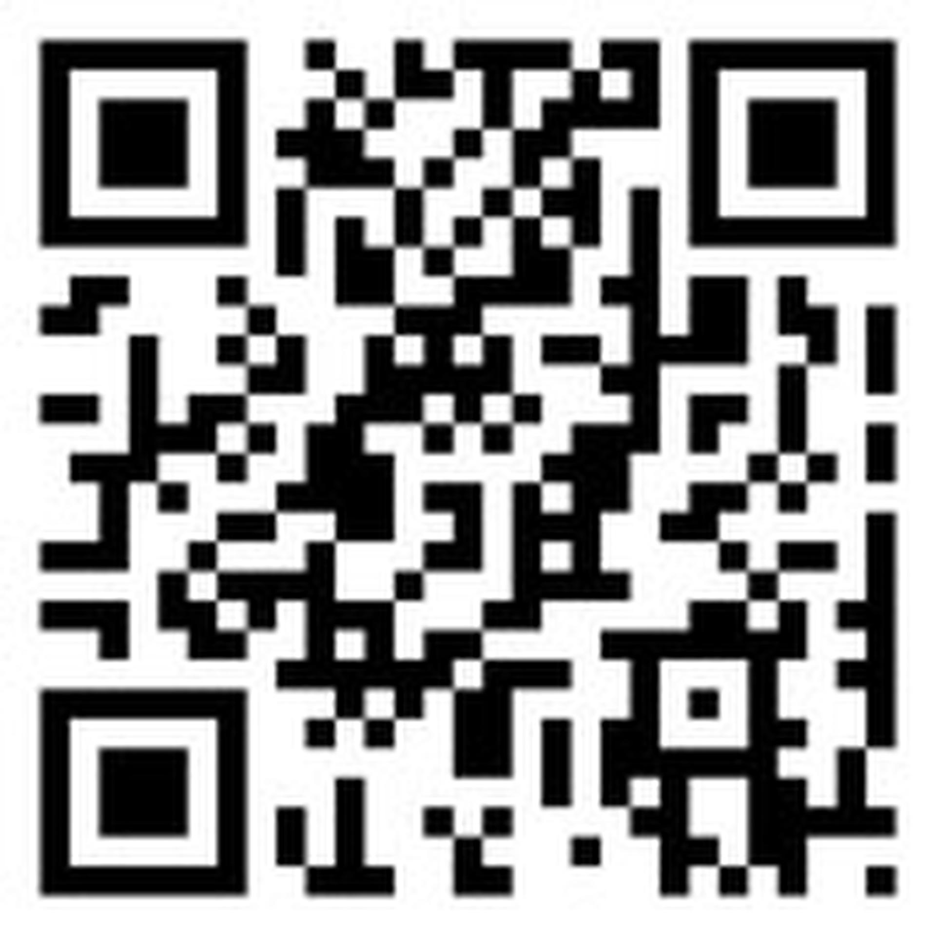 bútor közepes bináris lehetőségek)