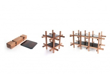 Chidori Furniture