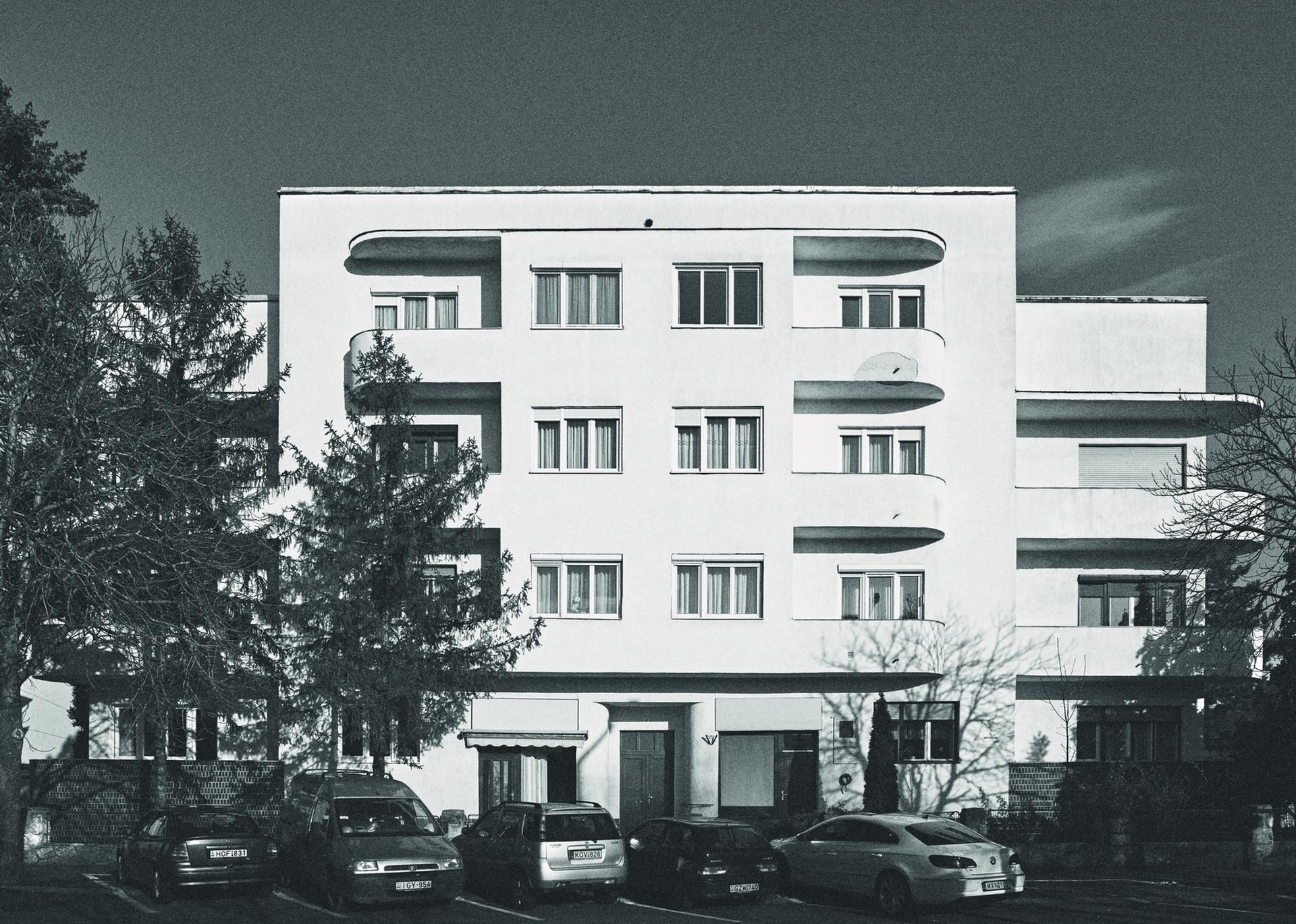 egységes appartement berlin)