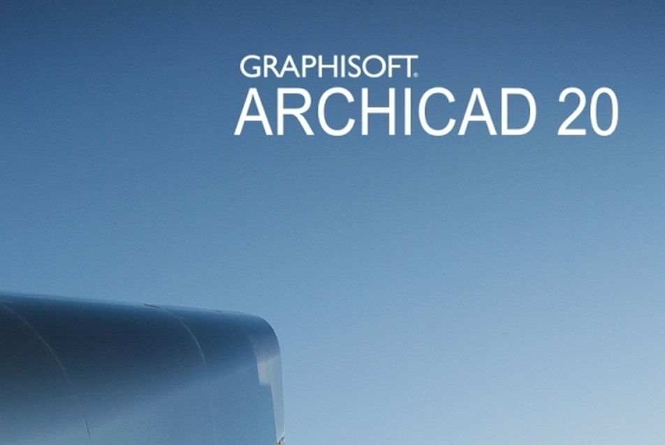Graphisoft - ARCHICAD®