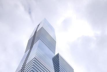Index - Külföld - Kiderült, ki tervezte a pisai ferde tornyot
