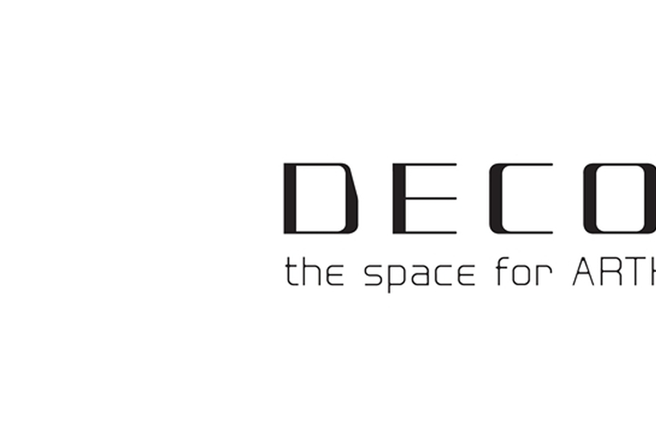 DECODE - the Space for ARThitecture