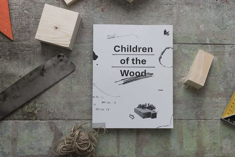 Children of the Wood