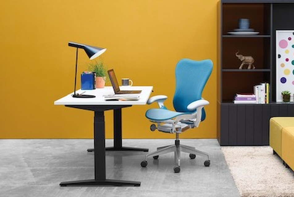 Home office, avagy otthon is hatékonyan?